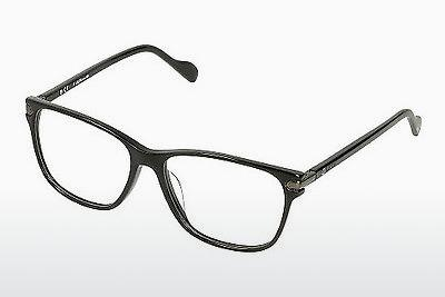 Brille Lozza VL4022 0700