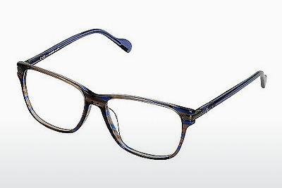 Brille Lozza VL4022 07P4