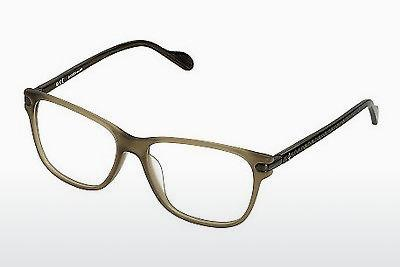 Brille Lozza VL4022 092T