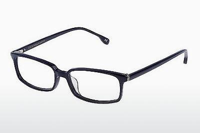 Brille Lozza VL4038 0D82