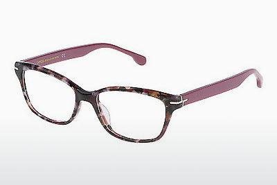 Brille Lozza VL4050 09E9