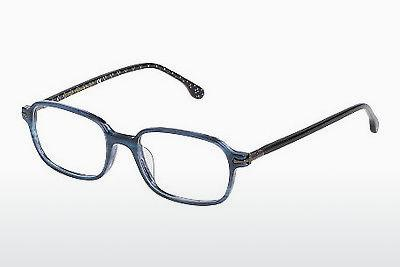 Brille Lozza VL4051 06M9