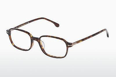 Brille Lozza VL4051 0743