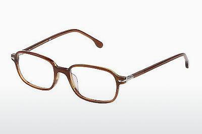 Brille Lozza VL4051 091K