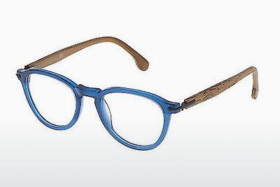 Brille Lozza VL4054 0T31