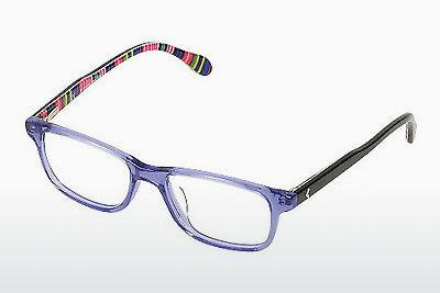 Brille Lozza VL5161 0955