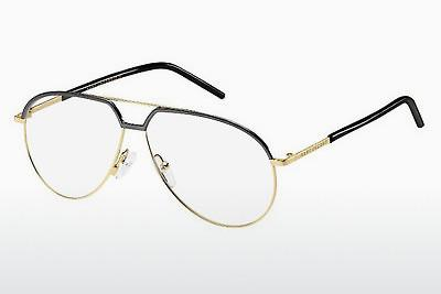 Brille Marc Jacobs MARC 14 TZV - Gold