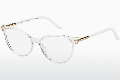 Brille Marc Jacobs MARC 50 E02 - Weiß