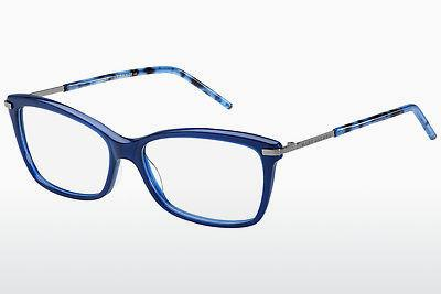 Brille Marc Jacobs MARC 63 U5H