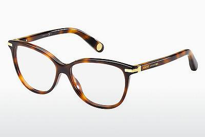 Brille Marc Jacobs MJ 508 05L - Braun, Havanna