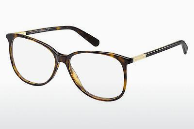Brille Marc Jacobs MJ 548 ANT