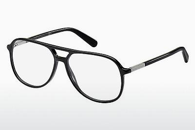 Brille Marc Jacobs MJ 549 284