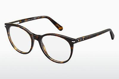 Brille Marc Jacobs MJ 570 086