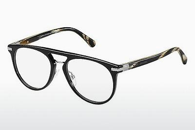 Brille Marc Jacobs MJ 634 KTI