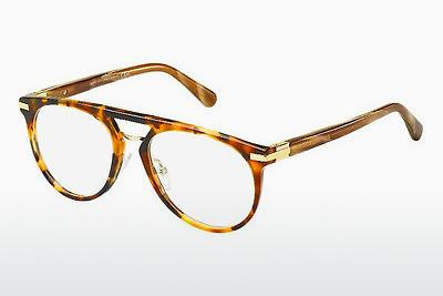 Brille Marc Jacobs MJ 634 KTJ - Havanna, Gelb
