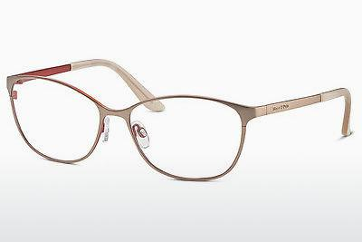Brille Marc O Polo MP 500018 80 - Gelb