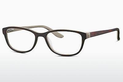 Brille Marc O Polo MP 501008 60 - Braun