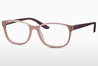Brille Marc O Polo MP 501009 80 - Gelb