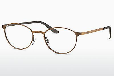 Brille Marc O Polo MP 502076 80 - Gelb