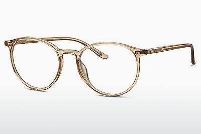 Brille Marc O Polo MP 503084 80 - Gelb