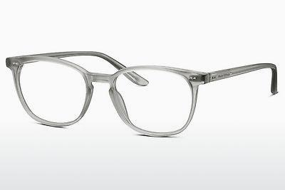 Brille Marc O Polo MP 503091 00 - Silber