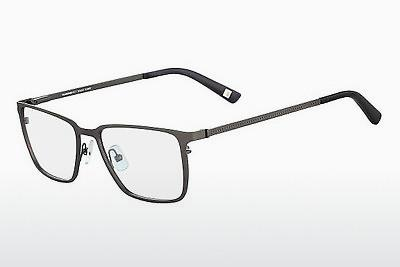 Brille MarchonNYC M-CAREY 033 - Rotguss