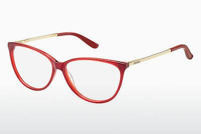 Brille Max Mara MM 1215 NOM