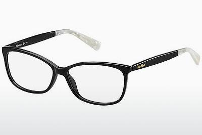 Brille Max Mara MM 1230 807