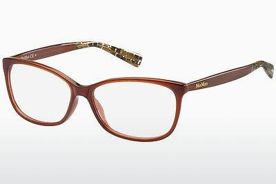 Brille Max Mara MM 1230 BVE