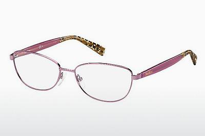 Brille Max Mara MM 1239 CNK