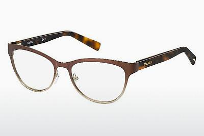 Brille Max Mara MM 1241 FQK