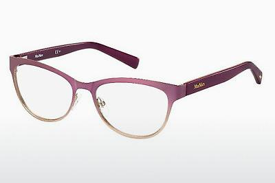 Brille Max Mara MM 1241 FQO