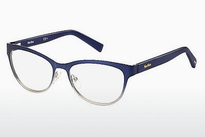 Brille Max Mara MM 1241 FQV