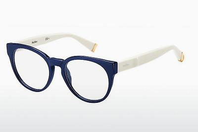 Brille Max Mara MM 1248 UIZ