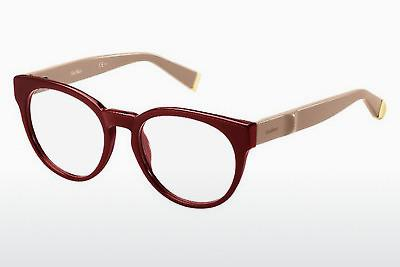 Brille Max Mara MM 1248 UJ3