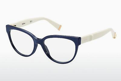 Brille Max Mara MM 1249 UIZ
