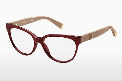 Brille Max Mara MM 1249 UJ3