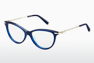 Brille Max Mara MM 1250 NON
