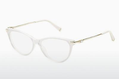 Brille Max Mara MM 1250 UJF