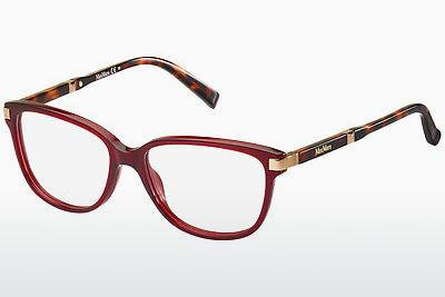 Brille Max Mara MM 1253 MEA