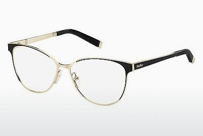Brille Max Mara MM 1255 MGN