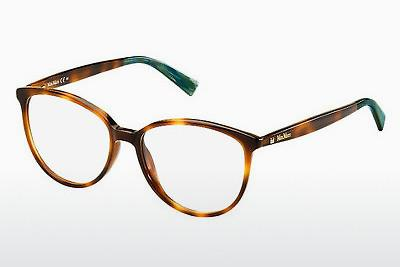 Brille Max Mara MM 1256 05L