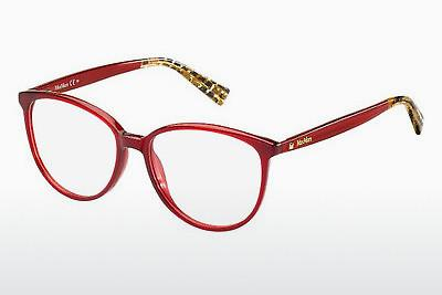Brille Max Mara MM 1256 0N7