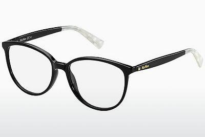 Brille Max Mara MM 1256 807