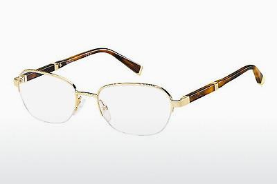 Brille Max Mara MM 1265 000