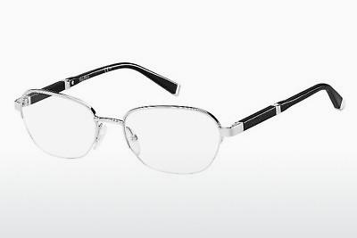 Brille Max Mara MM 1265 010