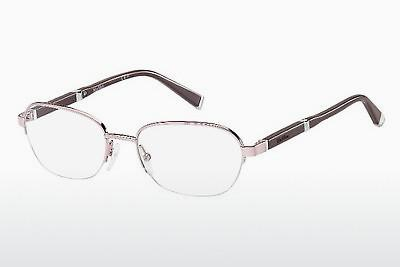 Brille Max Mara MM 1265 UC5