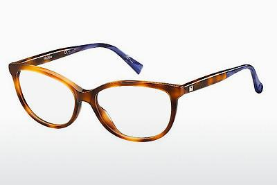 Brille Max Mara MM 1266 05L