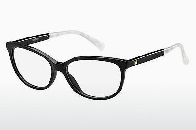 Brille Max Mara MM 1266 807