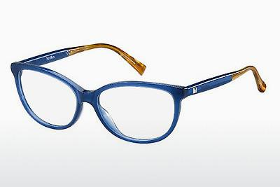 Brille Max Mara MM 1266 M23
